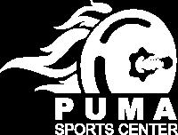 Puma Sport Center