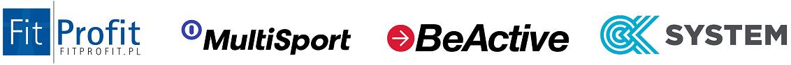 ProFit MultiSport BeActive OKsystem